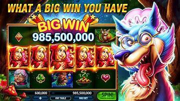 Mau Hiburan Tanpa Habis? Ya Main Judi Slotomania – Vegas Slots Casino Jawabanya!