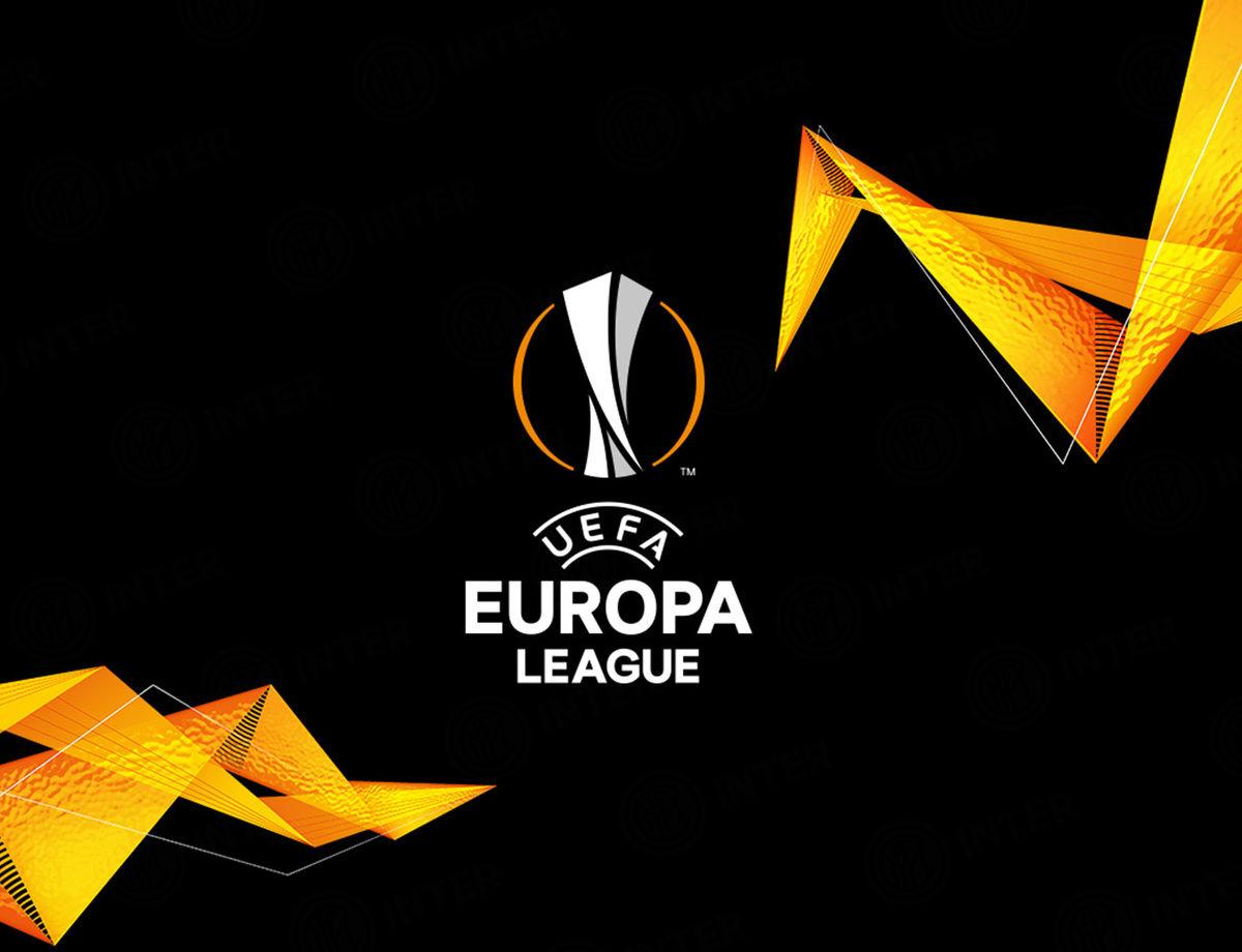 Jadwal Europa League Tanggal 12 Maret 2020,  Live di TV Nasional
