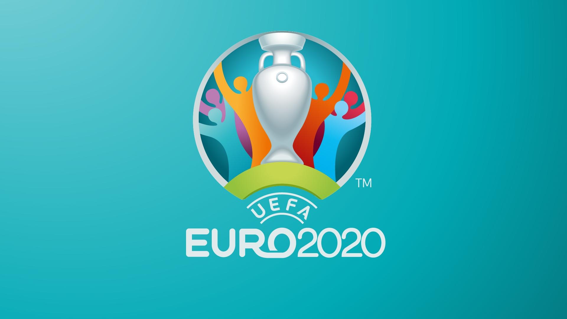 Inilah Live Score Terbaru Euro 2020!