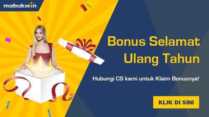 Mabukwin Situs Judi Online Terbaik Indonesia